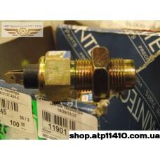 Датчик тахометра для YTONG ZK 6119, YTONG ZK 6129, YTONG ZK 6831, YTONG ZK 6737