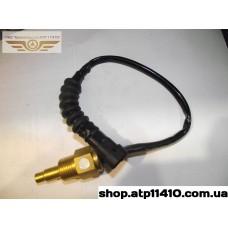 Датчик температуры охл. жидкости для YTONG ZK 6119, YTONG ZK 6129