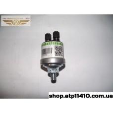 Датчик давления масла для YTONG ZK 6119, YTONG ZK 6129, YTONG ZK 6831