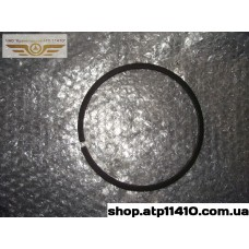 Кольцо стопорное для YTONG ZK 6119, YTONG ZK 6129, YTONG ZK 6831