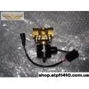 Электромагнитный клапан регулирования  температуры для YTONG ZK 6119, YTONG ZK 6129.