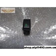 Кнопка открывания передней двери для YTONG ZK 6119, YTONG ZK 6129-ИМП