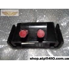 Подушка опоры двигателя задняя для YTONG ZK 6119