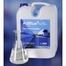 AdBlue.