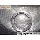 Кольцо стопорное YTONG ZK 6129, А 7,10