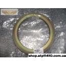 Кольцо металлическое передней ступицы YTONG ZK 6831.